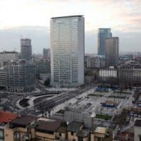 Buon compleanno Regione Lombardia: 50 anni fa la prima seduta del Consiglio