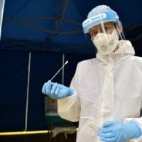 Coronavirus, il bollettino di oggi 6 luglio in Lombardia: 3 morti e 111 nuovi positivi....