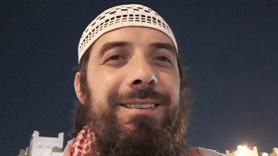 Arrestato a Milano presunto radicalizzatore islamico, diffon