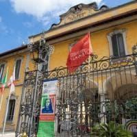 Milano, al Trivulzio assenteismo e approssimazione nei giorni del Covid
