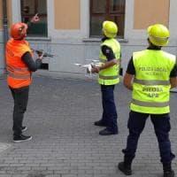 Il modello Milano per garantire la scuola a settembre