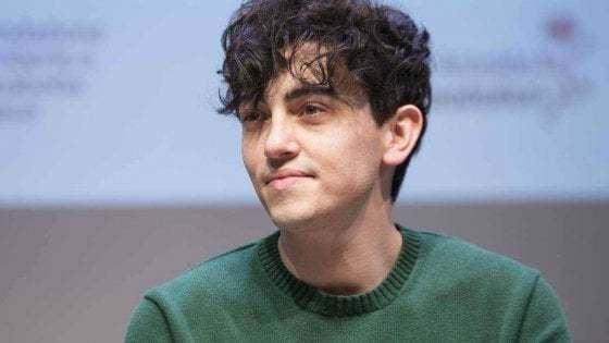 Milano, il vincitore di X Factor Michele Bravi patteggia un anno e sei mesi per omicidio stradale