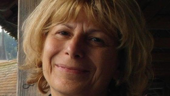 """Morta Arianna Cavicchioli, sindaca dem di Rho per dieci anni. Il cordoglio: """"Addio a una militante appassionata della politica"""""""
