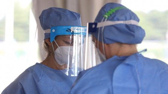 Coronavirus, il bollettino di oggi 11 luglio in Lombardia: 4 morti e 67 nuovi positivi. I ricoveri scendono a 173 pazienti