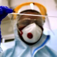 Coronavirus, il bollettino di oggi 13 luglio in Lombardia: 9 morti e 94 nuovi casi di...