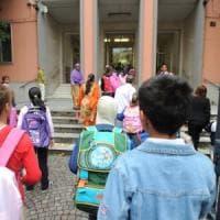 Alunni stranieri nelle scuole: la Lombardia si conferma la regione più