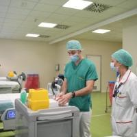 Coronavirus, il bollettino di oggi 14 luglio in Lombardia: 3 decessi e 30 nuovi positivi...