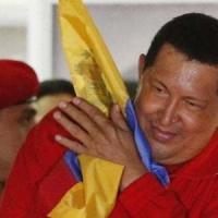 """Caso Venezuela-M5s, i pm ascoltano l'ex grillino Favia: """"Contattati dai diplomatici di..."""