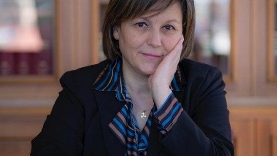 """L'Aned risponde alle frasi shock della deputata 5S Piera Aiello sugli ebrei ad Auschwitz: """"Rispetti la memoria dei nostri cari"""""""