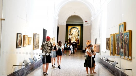 La fase local dei musei milanesi: giovani e famiglie trainano la ripresa