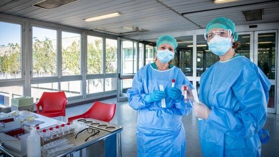 Coronavirus, il bollettino di oggi 27 luglio in Lombardia: 34 positivi e nessun decesso per il quarto giorno consecutivo