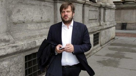 """Majorino: """"Niente regali al presidente Fontana, il Pd vada avanti sul voto di sfiducia"""""""