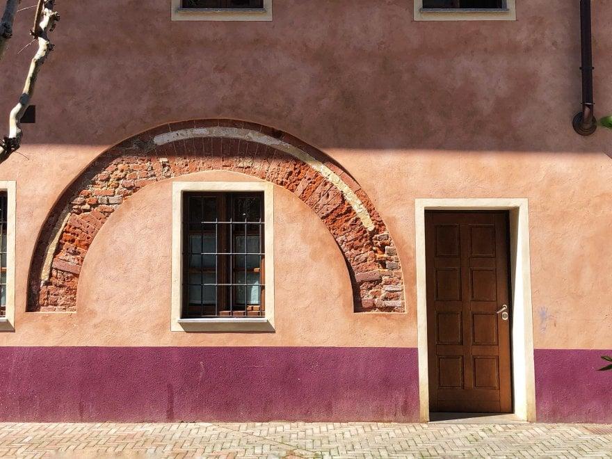 Un posto bello di Milano al giorno: lo riconoscete?