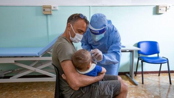Coronavirus, il bollettino di oggi 30 luglio in Lombardia: zero decessi e 88 nuovi positivi