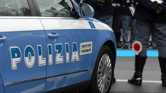 Brescia, fidanzati ubriachi alla guida: ritirata la patente a entrambi