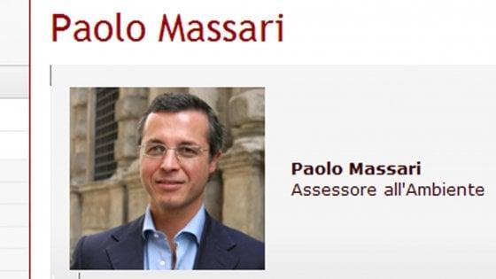 Violenza sessuale, la procura di Milano chiede il giudizio immediato per il giornalista Massari