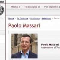 Violenza sessuale, la procura di Milano chiede il giudizio immediato per