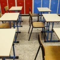 Prefabbricati nelle scuole di Milano per garantire le lezioni in sicurezza