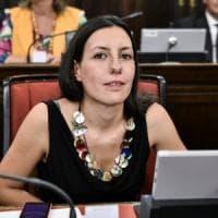 """Bonus Iva ai politici, l'autodenuncia della consigliera milanese: """"Non vivo di politica"""""""