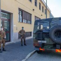 Milano, un positivo nel centro accoglienza: per cinquanta scatta l'isolamento
