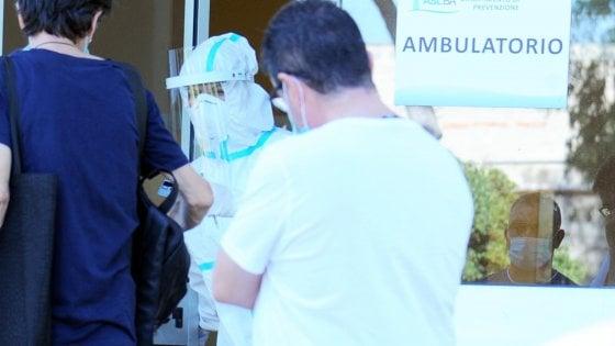 Coronavirus, il bollettino di oggi 15 agosto in Lombardia: un decesso e 94 nuovi casi positivi