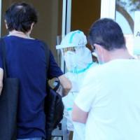 Coronavirus, il bollettino di oggi 15 agosto in Lombardia: un decesso e 94 nuovi casi...