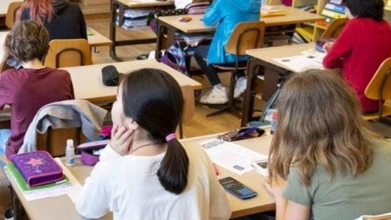 """A Varese nasce lo """"Zaino solidale"""" per aiutare le famiglie in difficoltà in vista dell'anno scolastico"""