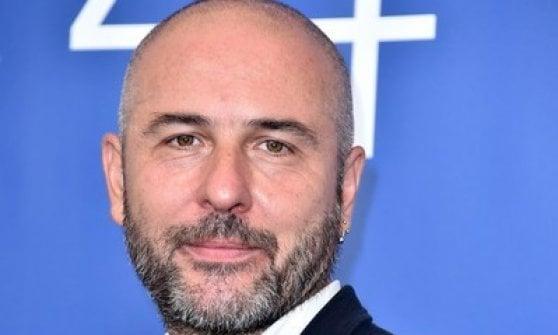 """Il regista Bruno Oliviero: """"Racconto le donne boss nel carcere di Vigevano"""""""
