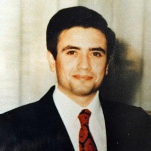 Mafia, Lecco premia il testimone del delitto Livatino che dovette lasciare la città
