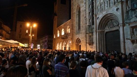 """Il dolore del Papa per il """"martirio"""" di don Malgesini: """"Un testimone della carità verso i poveri"""""""