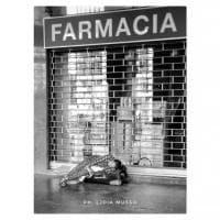 Vita ai margini della società: gli scatti in bianco e nero di Ljdia Musso in mostra a Milano