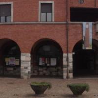 Gara di softair nei boschi del Milanese, l'accusa agli organizzatori che