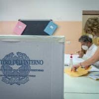 Urne aperte in 84 municipi lombardi: confermare Mantova e Lecco l'obiettivo