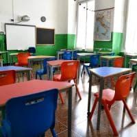 Mantova: bambino positivo al Covid, compagni e maestre in isolamento