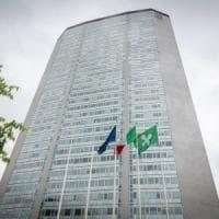 Al via la Commissione d'inchiesta sul Covid della Regione: Girelli eletto