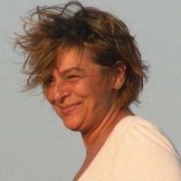 Morta Letizia Mosca, storica voce di Radio Popolare a Milano