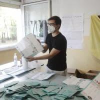 Elezioni comunali 2020 in Lombardia, oggi i risultati. Centrosinistra in