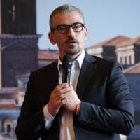 Elezioni 2020, a Mantova stravince Mattia Palazzi: chi è il sindaco dem