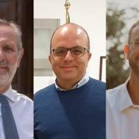 Elezioni comunali 2020, in provincia di Milano finisce per ora 5 a 2: il