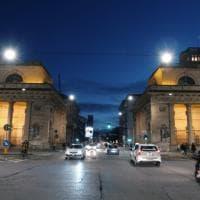 """""""Dentro porta(le) Venezia"""", un film e una mostra per raccontare il quartiere"""