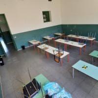 Coronavirus, nelle scuole di Milano 33 positivi da quando sono riprese le