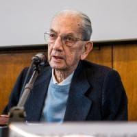 Carlo Smuraglia: