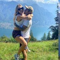 Chiara Ferragni e Fedez comprano una villa sul lago di Como? A Civenna si