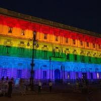 Omotransfobia, da Milano sostegno alla legge Zan: progetto per centri anti-violenza