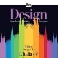 Mostre, talk, installazioni: Milano ci riprova con la Design Week