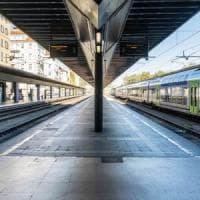 Sciopero dei treni, Trenord: