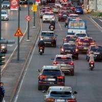 Nelle misure contro l'inquinamento la Regione inserisce lo smart working