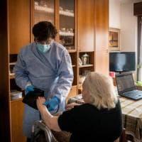 Lombardia: unità speciali e medici di famiglia, la prevenzione sul territorio