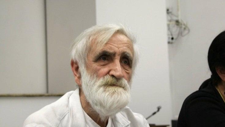 È morto Enzo Mari, maestro del design, aveva 88 anni