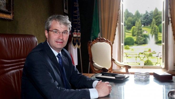"""Coronavirus in Lombardia, il sindaco di Varese: """"I contagi non avvengono a scuola: a..."""